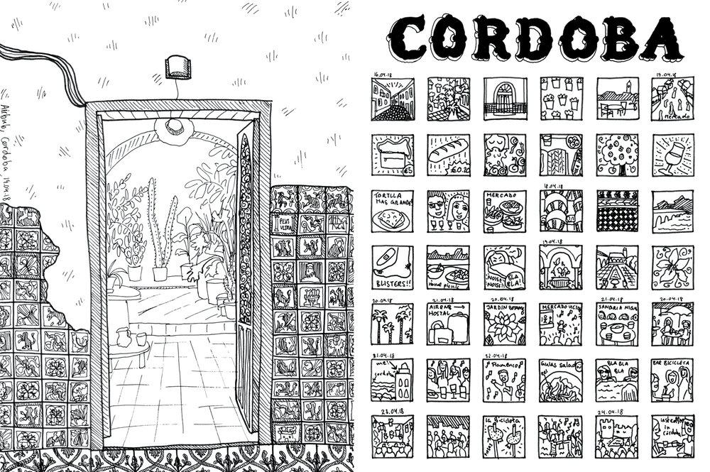 8_cordoba_tiles_comic_web.jpg