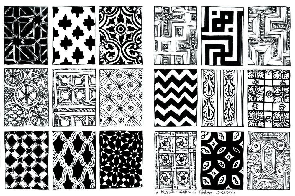9_cordoba_mezquita-patterns_web.jpg