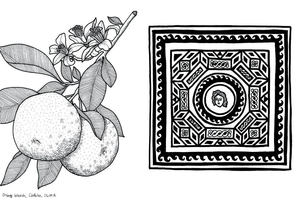 11_cordoba_orange_mosaic_web.jpg