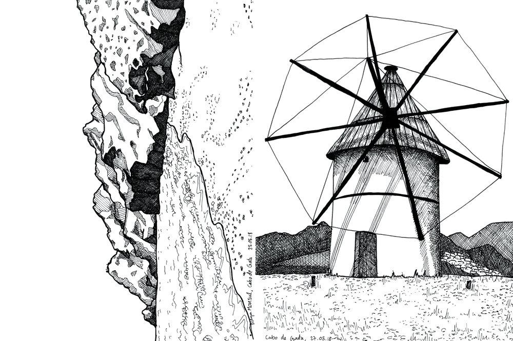 28_cabo-gata_beach_windmill_web.jpg