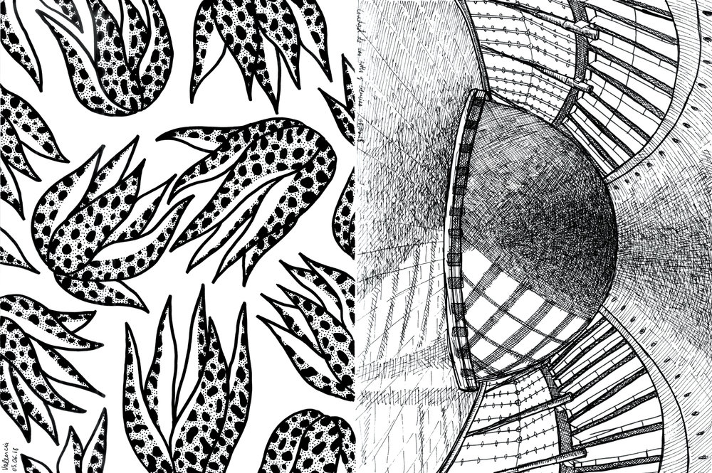 35_valencia_pattern_city-arts-sciences_web.jpg
