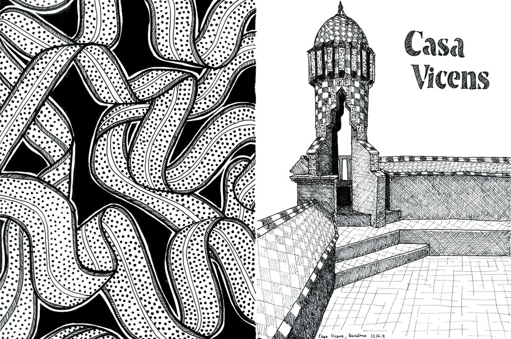 39_barcelona_pattern_casa-vicens_web.jpg