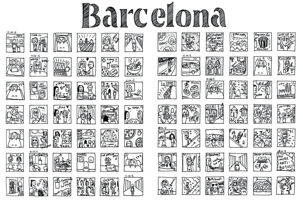 40_barcelona_comic_web.jpg