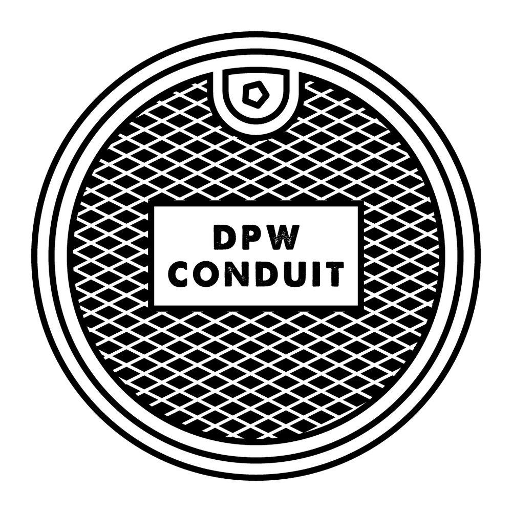manhole_covers_instagram4.jpg