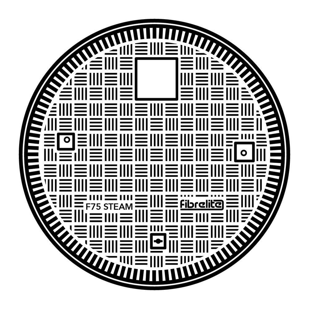 manhole_covers_instagram13.jpg