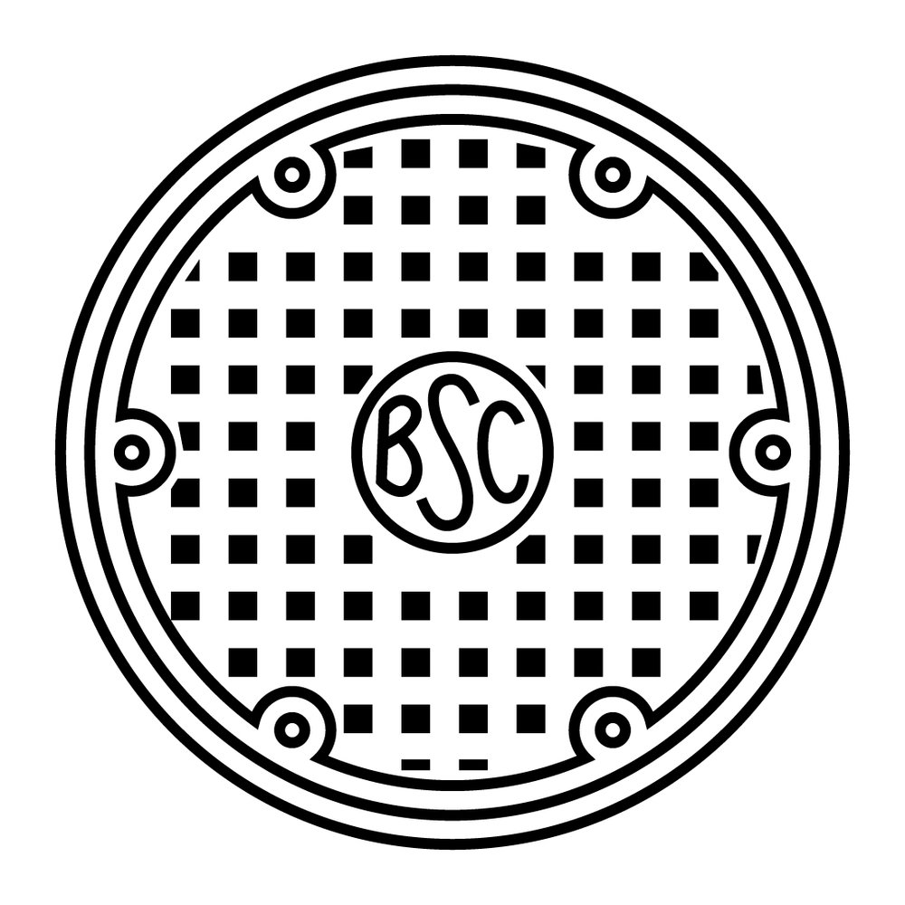 manhole_covers_instagram2.jpg