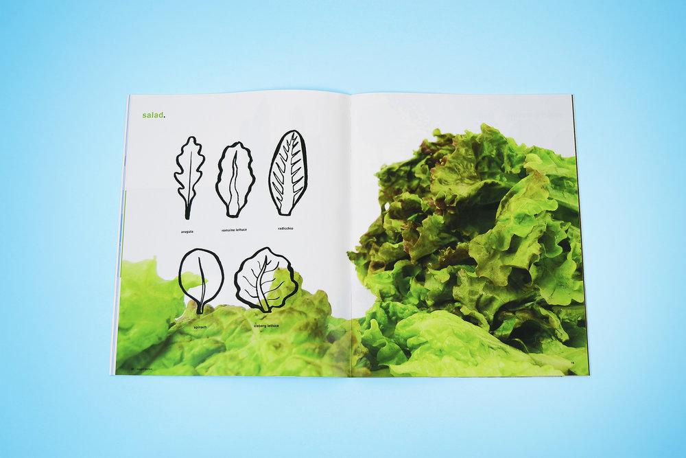 8salad.jpg