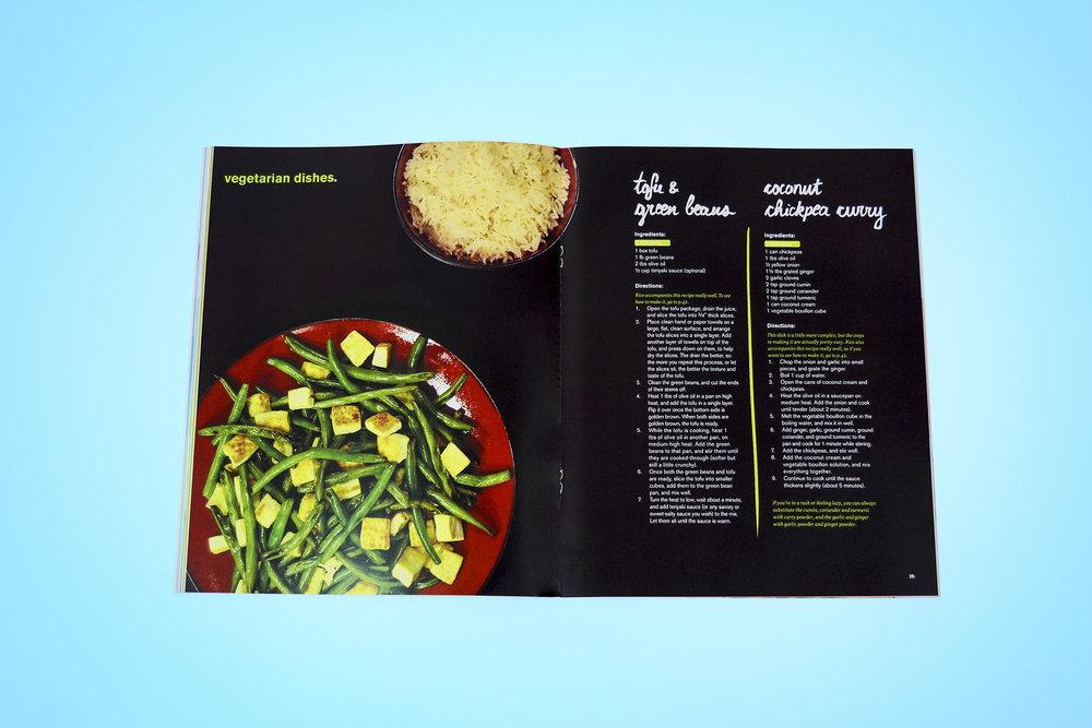 10vegetarian_dishes.jpg