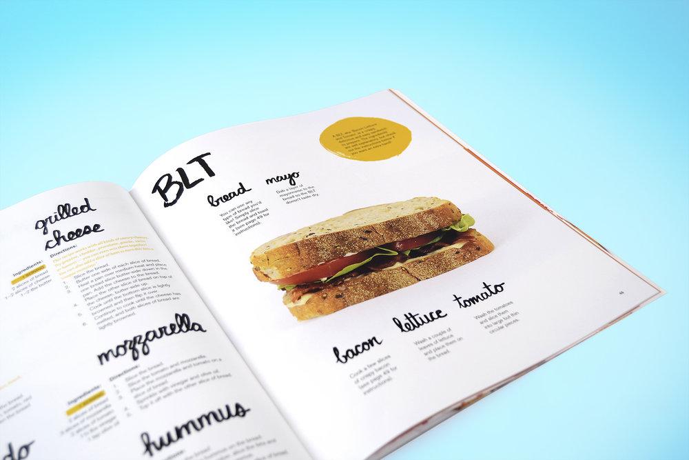 13.5_sandwiches.jpg
