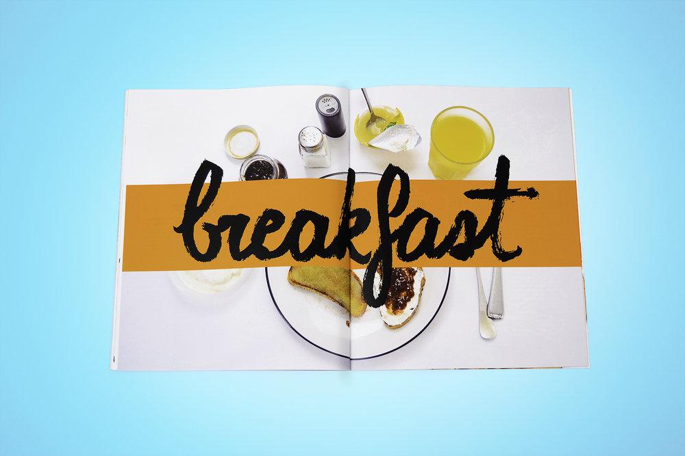 14breakfast_cover.jpg
