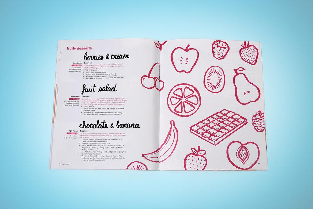 16fruity_desserts.jpg