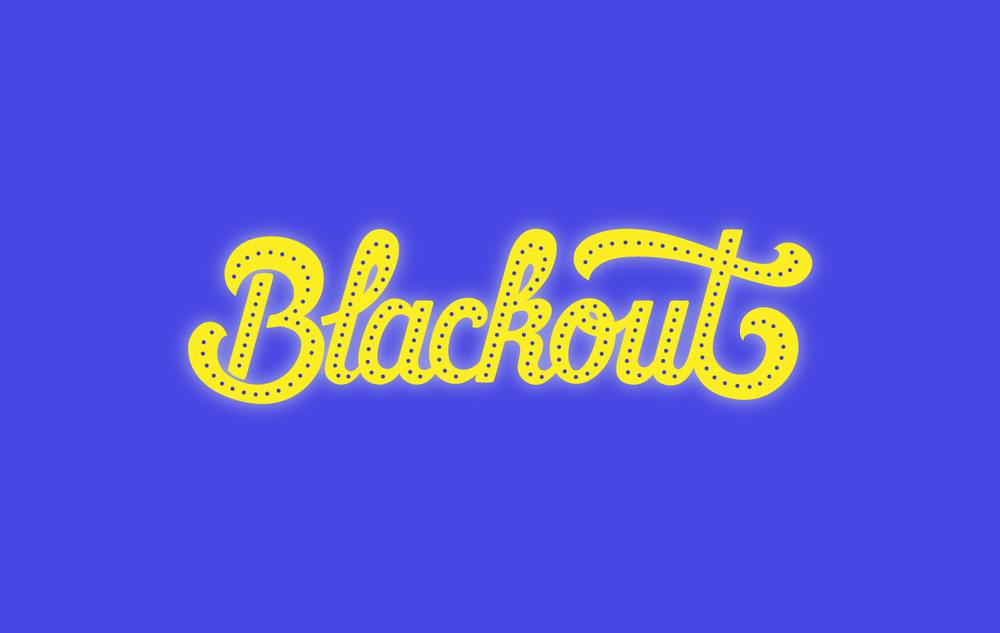 logos_blackout.jpg