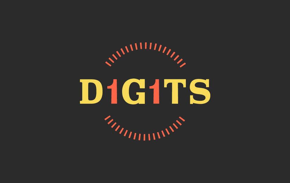 logos_d1g1ts.jpg