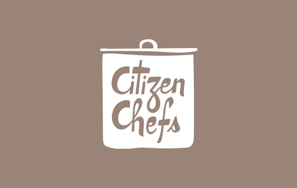 logos_citizen-chefs.jpg