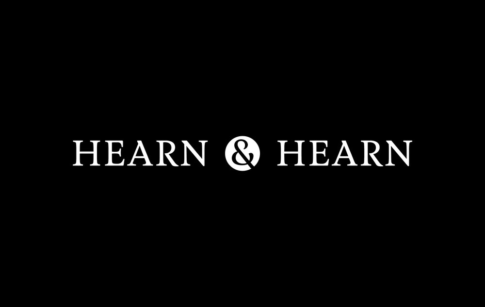 logos_hearn-hearn.jpg