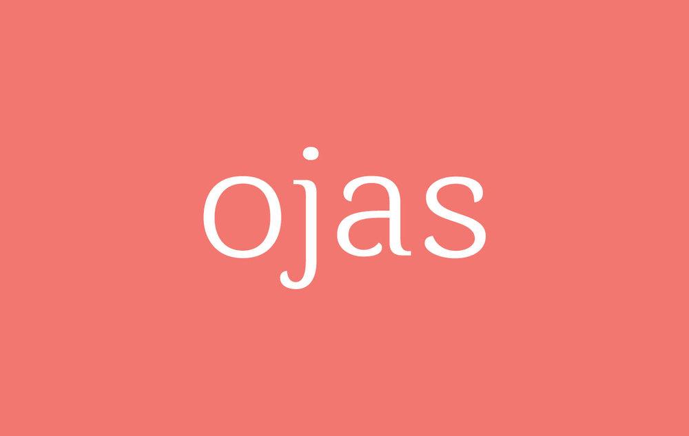 logos_ojas.jpg