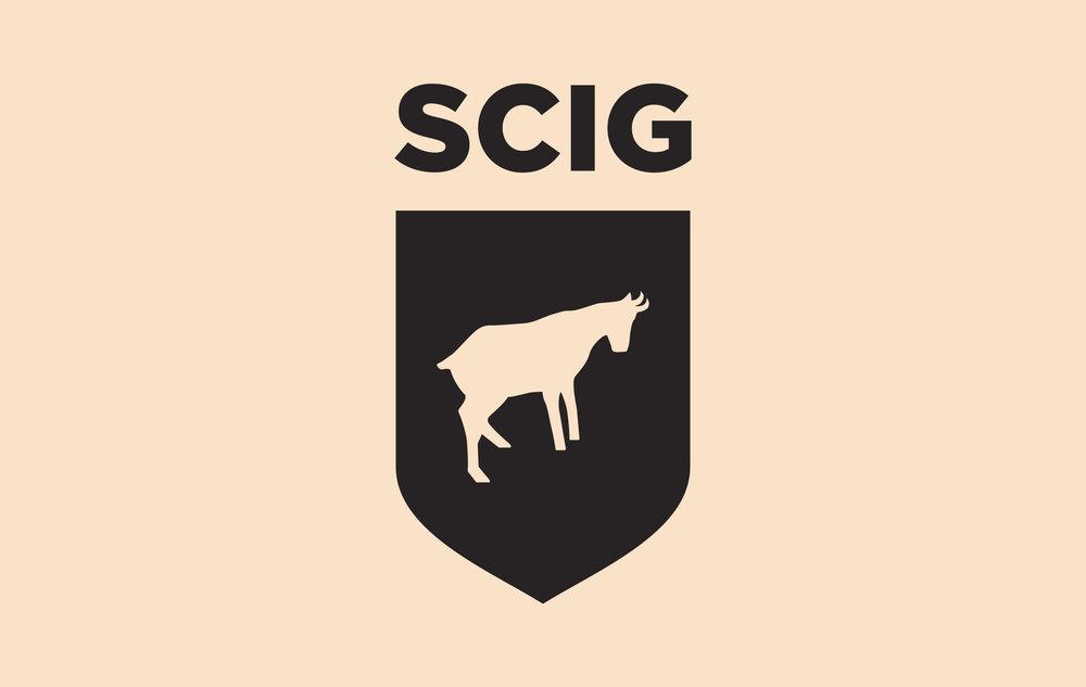 logos_scig_chevreuille.jpg