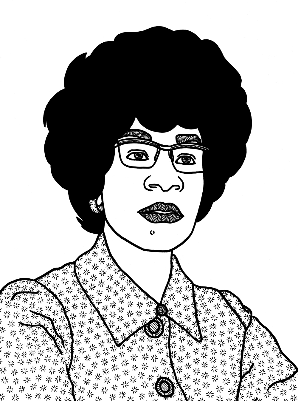 Shirley_Chisholm_2_72dpi_RGB_smaller3.jpg