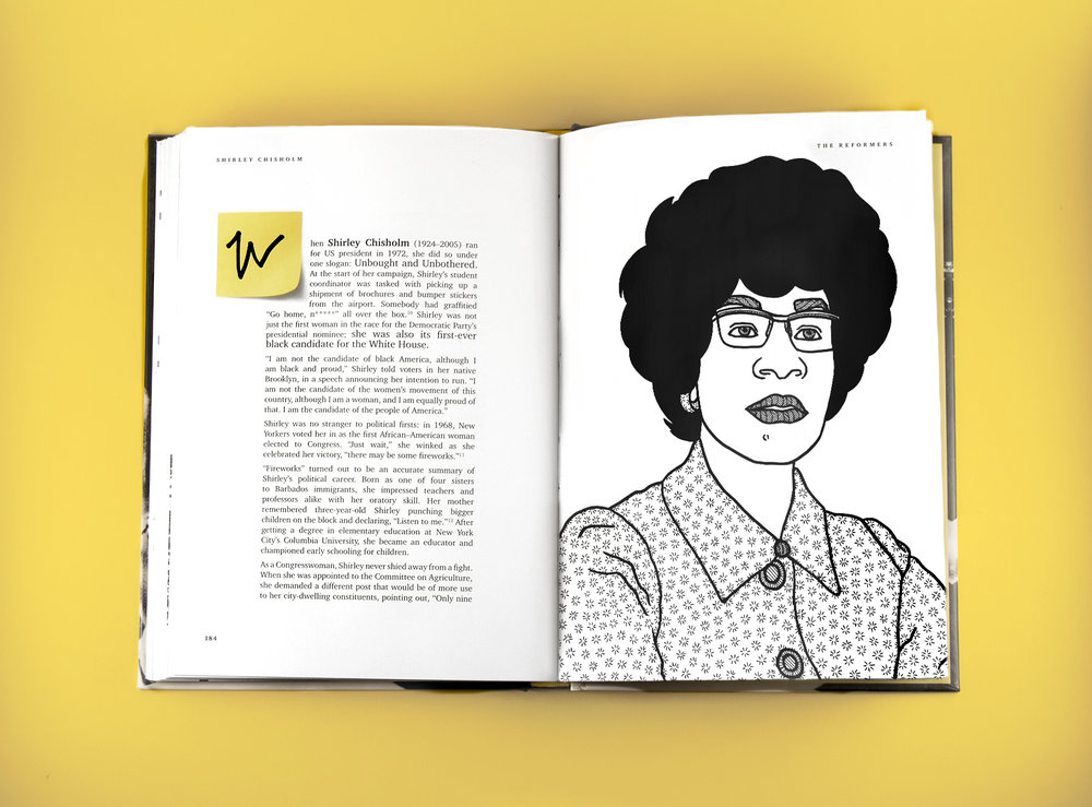 shirley-chisholm_spread.jpg