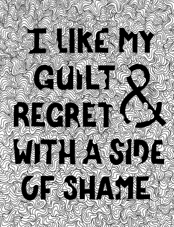 guilt_regret_website.jpg