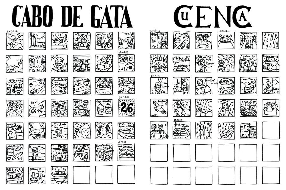 0518_cabo-de-gata-cuenca_72.jpg