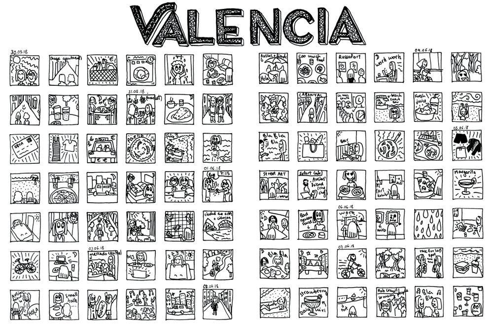 0518_valencia_72.jpg