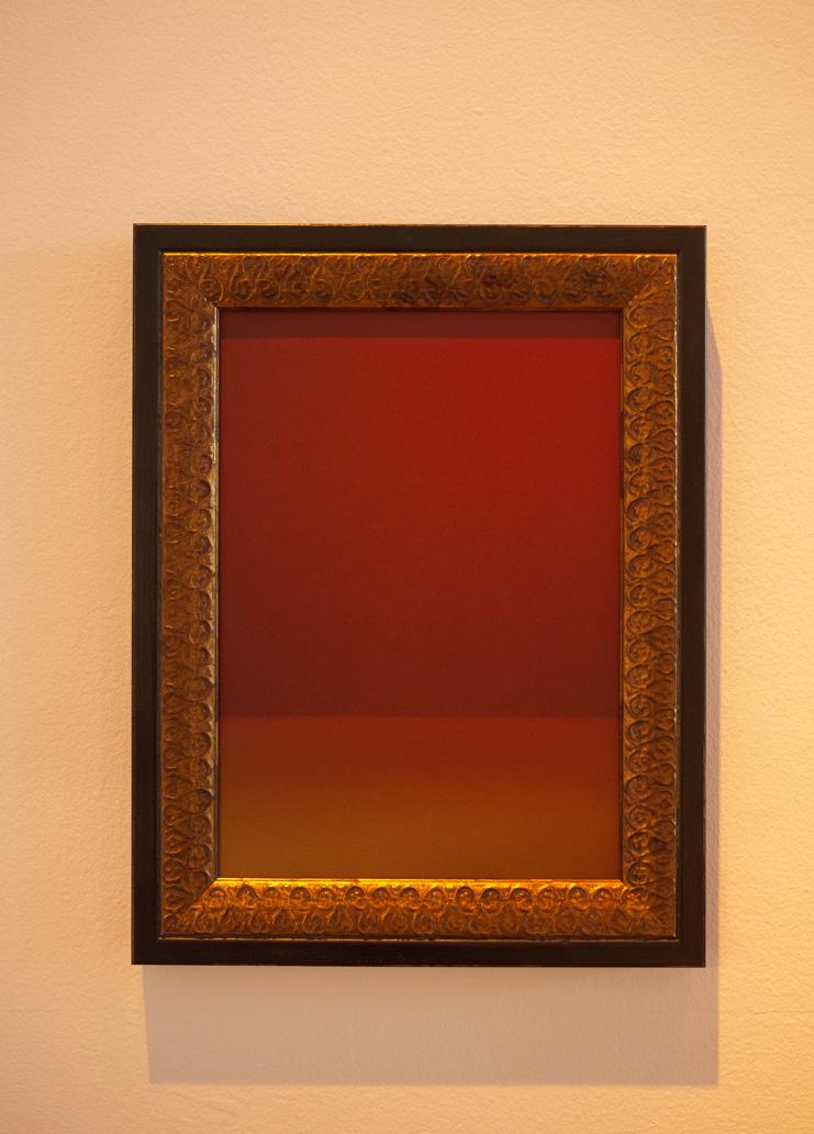 Background framed.jpg
