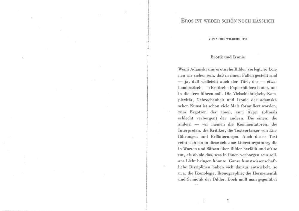 Armin+Wildermuth+1.jpg