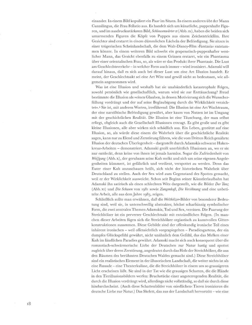 Seite 18.jpg