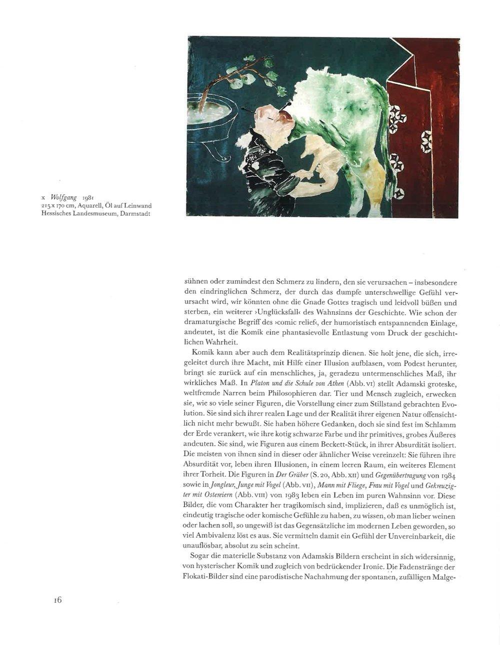 Seite 16..jpg