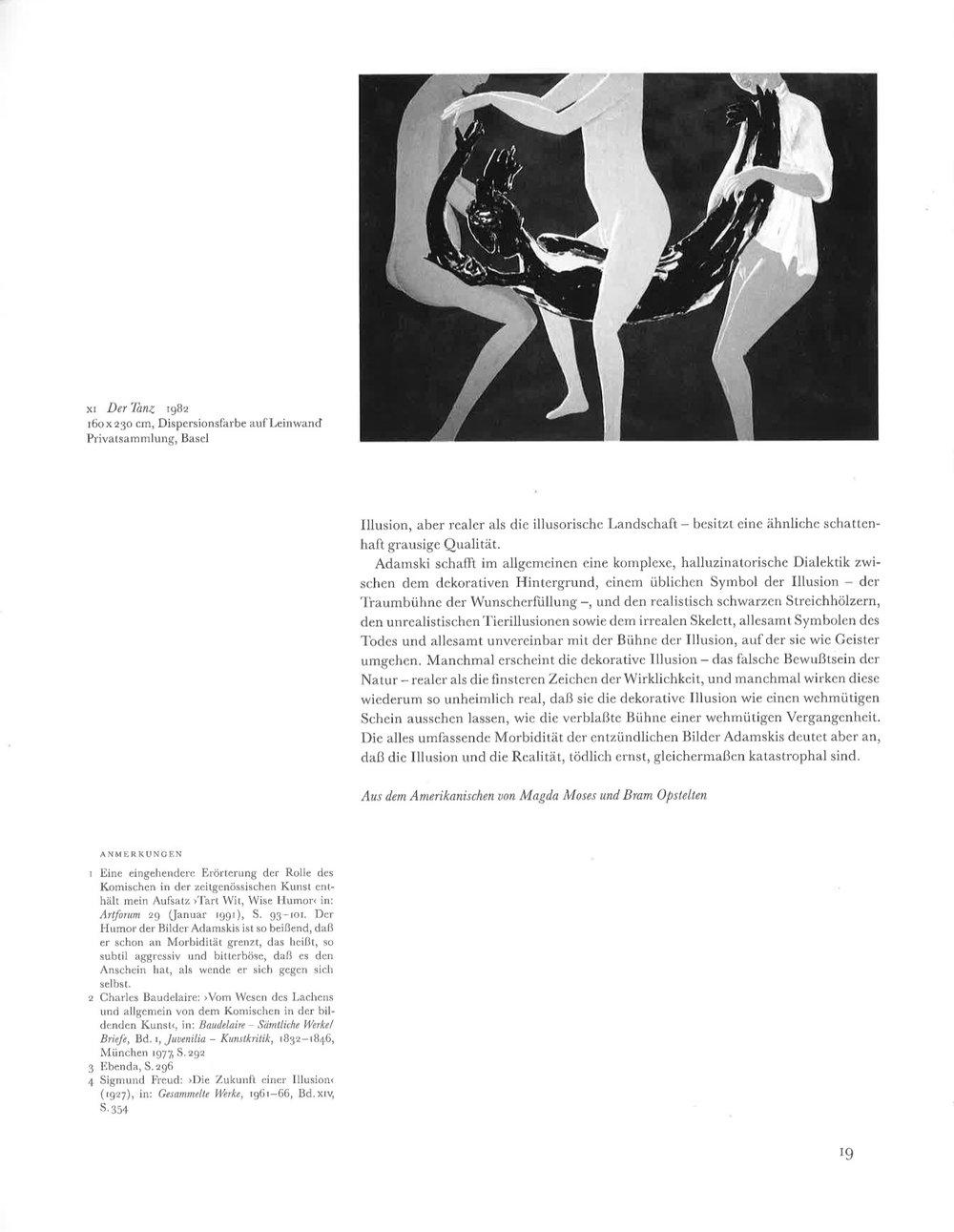 Seite 19.jpg