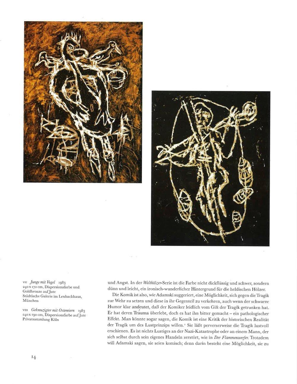 Seite 14.jpg