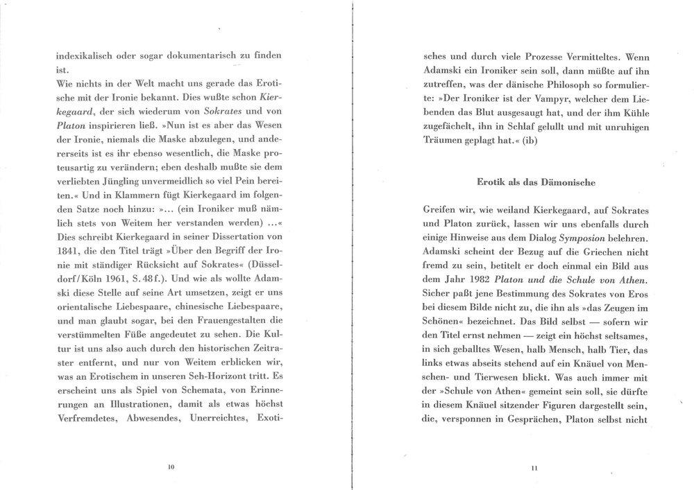 Armin Wildermuth 3.jpg
