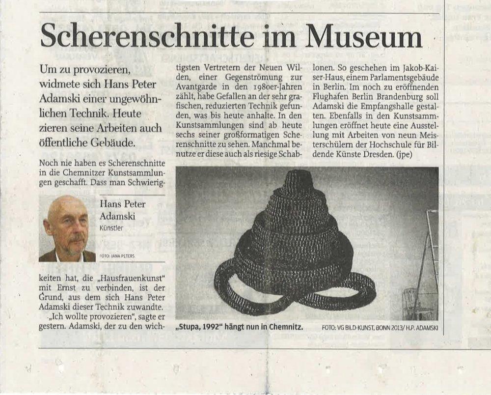 2013? Scherenschnitte im Museum.jpg