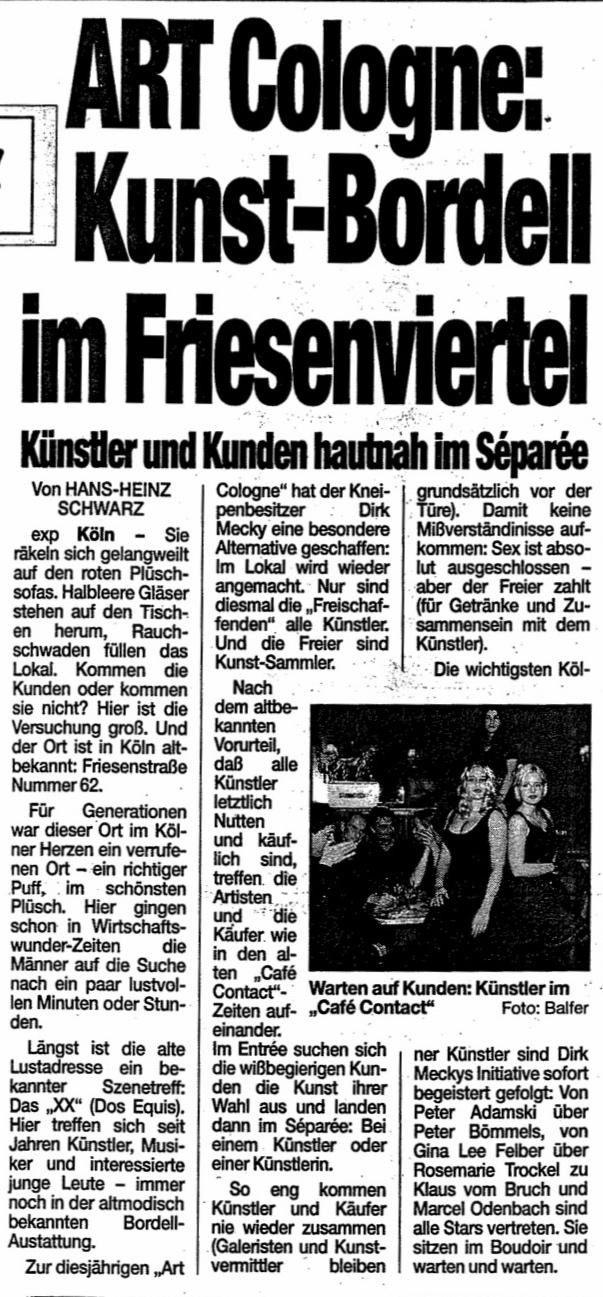 Kunst Bordel Art-Cologne.jpg