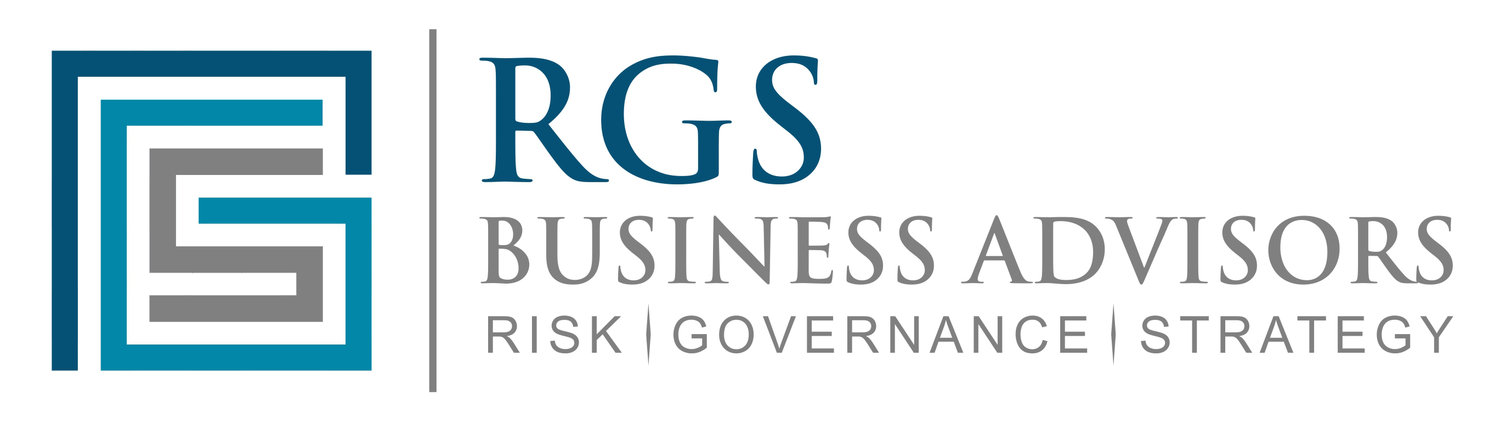RGS Business Advisors