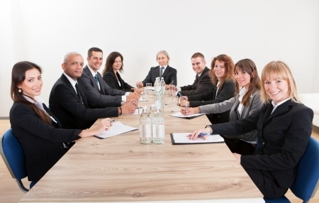 Governance - - Integration of Enterprise Risk Management and Strategy into your board and board committees- Independent risk expert on your board or any committees- Establish risk committees and various management governance committees- Board self-evaluation facilitation and process implementation- Board nominating process design and implementation