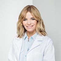 medico1-1-1.jpg