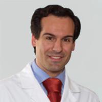 medico4-1.jpg