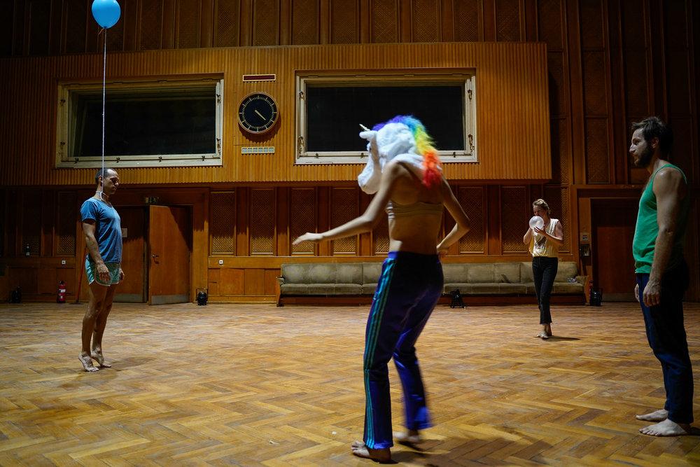 RehearsalFunkhaus-7.jpg