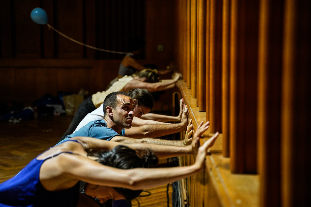 RehearsalFunkhaus-10.jpg