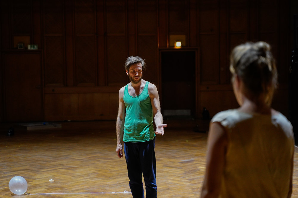 RehearsalFunkhaus-11.jpg
