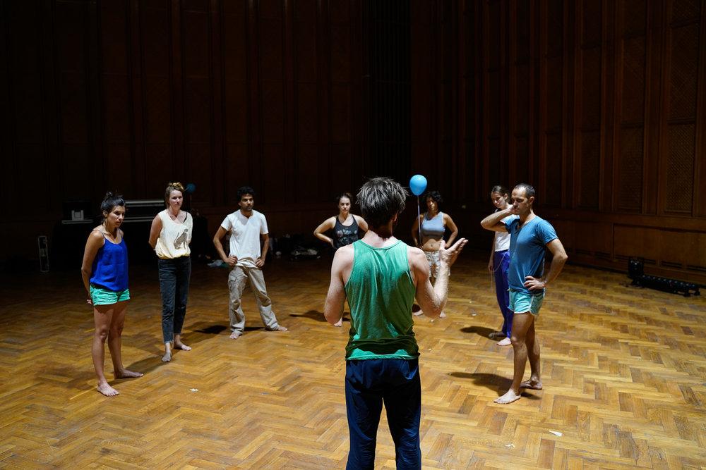 RehearsalFunkhaus-15.jpg
