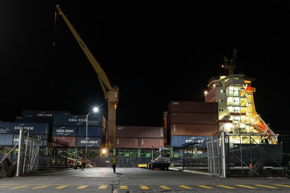 DockWorker-4.jpg