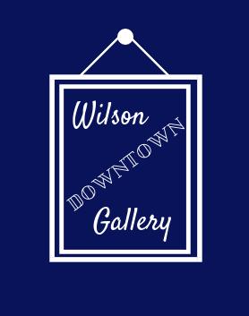 WDG logo (1).png