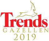 logo-gazellen-2019.jpg