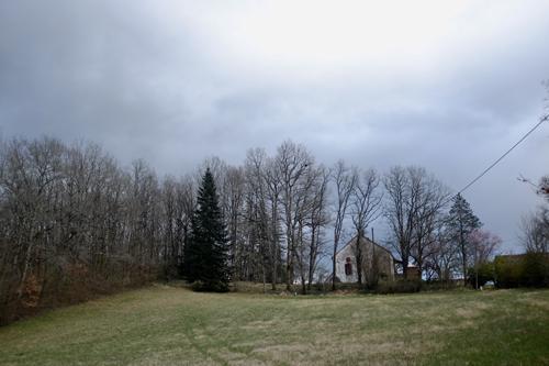 Du bois à la maison, the project. - Go green for a more sustanaible future.