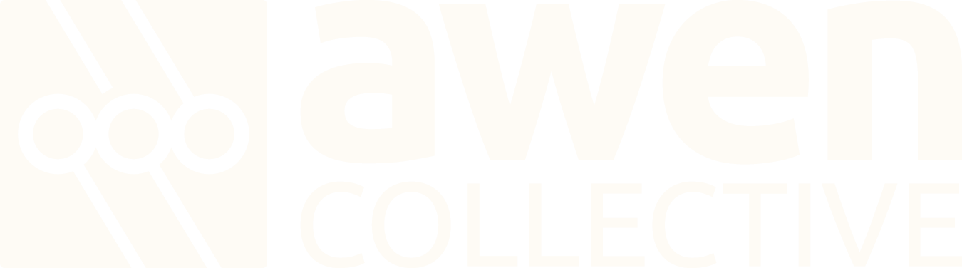 Awen Collective