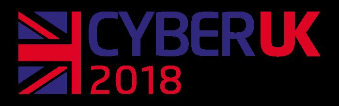 CyberUK2018.png