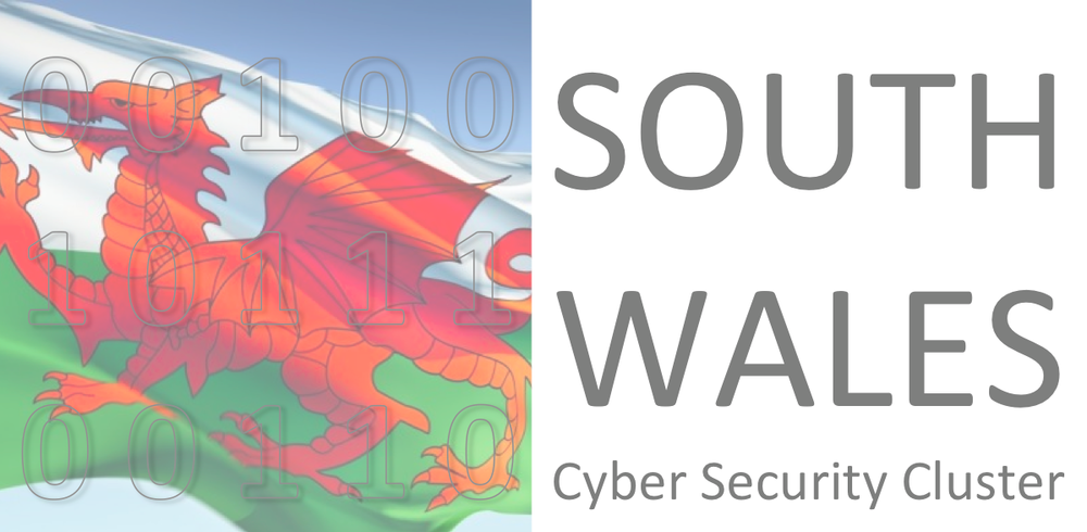 SWCSC-Logo-2.png